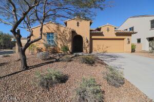 3826 W ARACELY Drive, New River, AZ 85087