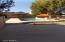 3604 E Tano Court, Phoenix, AZ 85044