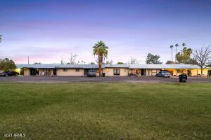 1500 E DANA Avenue, Mesa, AZ 85204