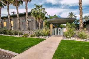1630 E GEORGIA Avenue, Phoenix, AZ 85016