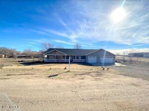 125 HEIDI Lane, Chino Valley, AZ 86323