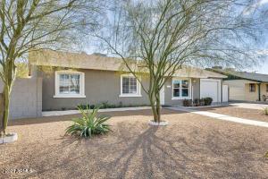 101 W LINDA Lane, Chandler, AZ 85225