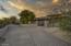 10040 E Happy Valley Road, 13, Scottsdale, AZ 85255