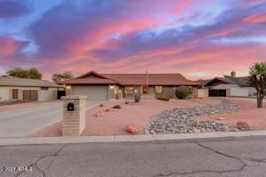 219 W GREENTREE Drive, Tempe, AZ 85284