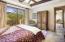 Guest 4 bedroom
