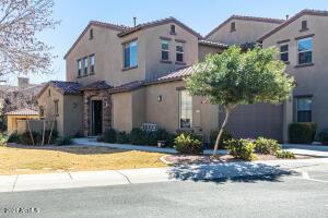 4777 S FULTON RANCH Boulevard S, 1072, Chandler, AZ 85248
