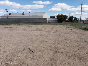 906 W GILA BEND Highway, Casa Grande, AZ 85122