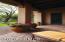 10328 E SIERRA PINTA Drive, Scottsdale, AZ 85255