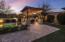 17458 N 97th Street, Scottsdale, AZ 85255