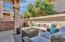 9705 E MOUNTAIN VIEW Road, 1190, Scottsdale, AZ 85258