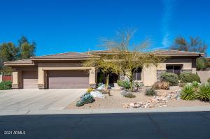 7700 E PONTEBELLA Drive, Scottsdale, AZ 85266