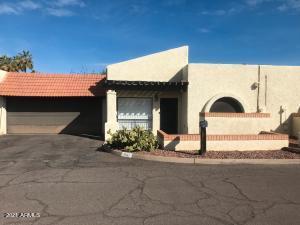 1847 N 77TH Street, Scottsdale, AZ 85257