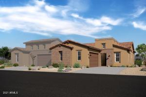 7215 E CALLE PRIMERA Vista, Scottsdale, AZ 85266