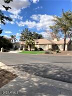 2254 E BARBARITA Avenue, Gilbert, AZ 85234
