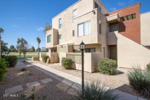 3600 N HAYDEN Road, 3609, Scottsdale, AZ 85251