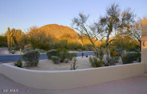 10040 E HAPPY VALLEY Road, 278, Scottsdale, AZ 85255