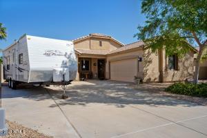3286 E KINGBIRD Drive, Gilbert, AZ 85297