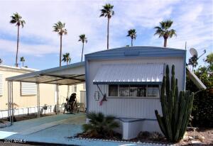 7807 E Main Street, D-35, Mesa, AZ 85207