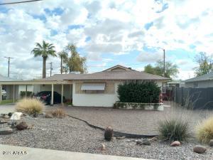 2325 N 64TH Street, Scottsdale, AZ 85257