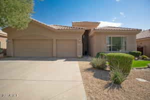 7679 E THUNDERHAWK Road, Scottsdale, AZ 85255