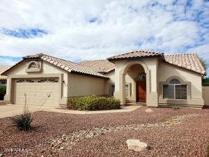 910 W SPUR Avenue, Gilbert, AZ 85233