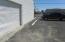 412 W HATCHER Road, Phoenix, AZ 85021
