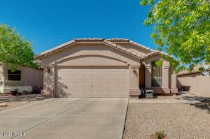 676 E DEVON Drive, Gilbert, AZ 85296