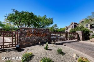 3935 E ROUGH RIDER Road, 1006, Phoenix, AZ 85050