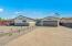 6407 E LEWIS Avenue, Scottsdale, AZ 85257