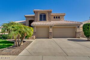 22523 N 68TH Avenue, Glendale, AZ 85310