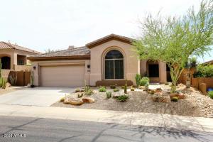 10767 E CARIBBEAN Lane, Scottsdale, AZ 85255