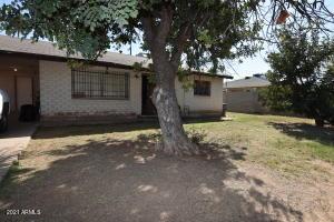 1731 E BURGESS Lane, Phoenix, AZ 85042