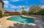 25815 N 43RD Place, Phoenix, AZ 85050