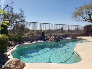 6483 E SHOOTING STAR Way, Scottsdale, AZ 85266