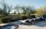 10040 E HAPPY VALLEY Road, 221, Scottsdale, AZ 85255