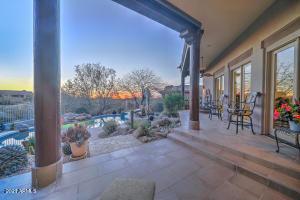 10917 E QUARRY Trail, Scottsdale, AZ 85262
