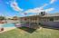 6508 E HUBBELL Street, Scottsdale, AZ 85257