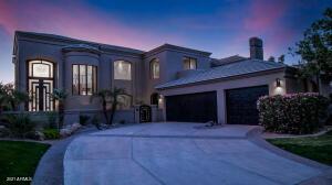 7878 E GAINEY RANCH Road, 16, Scottsdale, AZ 85258