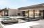 3310 E STELLA Lane, Paradise Valley, AZ 85253