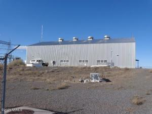 0 E Pump Station Road, Williams, AZ 86046