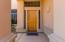 11547 E RANCH GATE Road, Scottsdale, AZ 85255