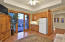 Includes this Living room and Kitchenette, Pool Patio access