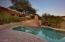 11402 E DESERT TROON Lane, Scottsdale, AZ 85255