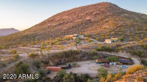 40411 N 78TH Street, Cave Creek, AZ 85331