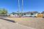 3212 E CAPTAIN DREYFUS Avenue, Phoenix, AZ 85032