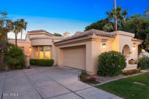 10435 N 101ST Place, Scottsdale, AZ 85258