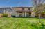 3048 E RUSSELL Street, Mesa, AZ 85213