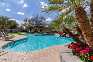 15802 N 71ST Street, 301, Scottsdale, AZ 85254