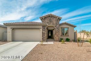 24746 N 106TH Lane, Peoria, AZ 85383