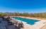 5872 E RED DOG Drive, Cave Creek, AZ 85331